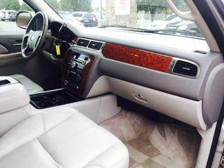 2007 Chevrolet Tahoe LT LINDON, UT 18