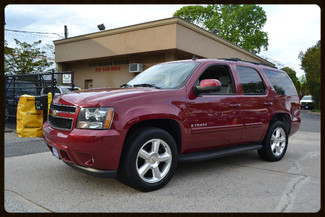2007 Chevrolet Tahoe in Lynbrook, New
