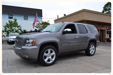 2007 Chevrolet Tahoe LTZ in Lynbrook, New