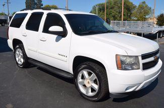 2007 Chevrolet Tahoe in Maryville, TN