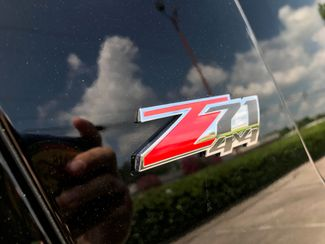 2007 Chevrolet Tahoe Z71 Memphis, Tennessee 12