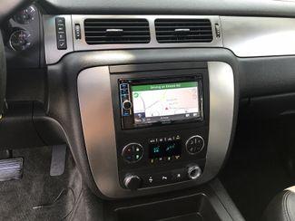 2007 Chevrolet Tahoe Z71 Memphis, Tennessee 19