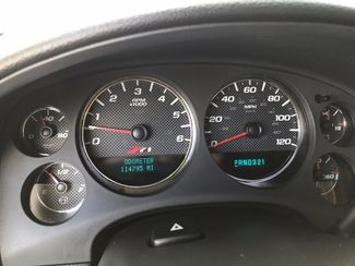 2007 Chevrolet Tahoe Z71 Memphis, Tennessee 16