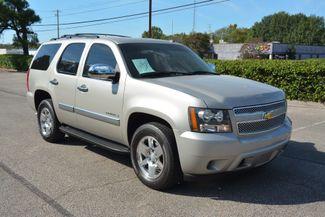 2007 Chevrolet Tahoe LS Memphis, Tennessee
