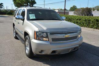 2007 Chevrolet Tahoe LS Memphis, Tennessee 3