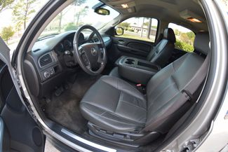 2007 Chevrolet Tahoe LS Memphis, Tennessee 11