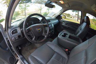 2007 Chevrolet Tahoe LS Memphis, Tennessee 12