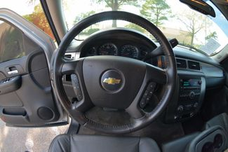 2007 Chevrolet Tahoe LS Memphis, Tennessee 13