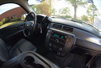 2007 Chevrolet Tahoe LS Memphis, Tennessee 15