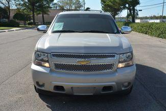 2007 Chevrolet Tahoe LS Memphis, Tennessee 4