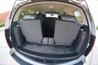 2007 Chevrolet Tahoe LS Memphis, Tennessee 21