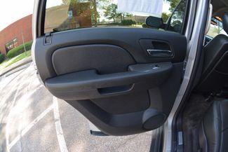 2007 Chevrolet Tahoe LS Memphis, Tennessee 23