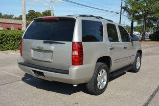 2007 Chevrolet Tahoe LS Memphis, Tennessee 5