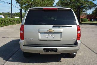 2007 Chevrolet Tahoe LS Memphis, Tennessee 7