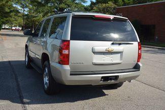 2007 Chevrolet Tahoe LS Memphis, Tennessee 8