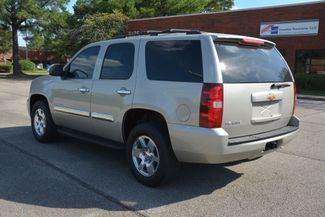 2007 Chevrolet Tahoe LS Memphis, Tennessee 9