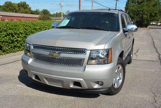 2007 Chevrolet Tahoe LS Memphis, Tennessee 2