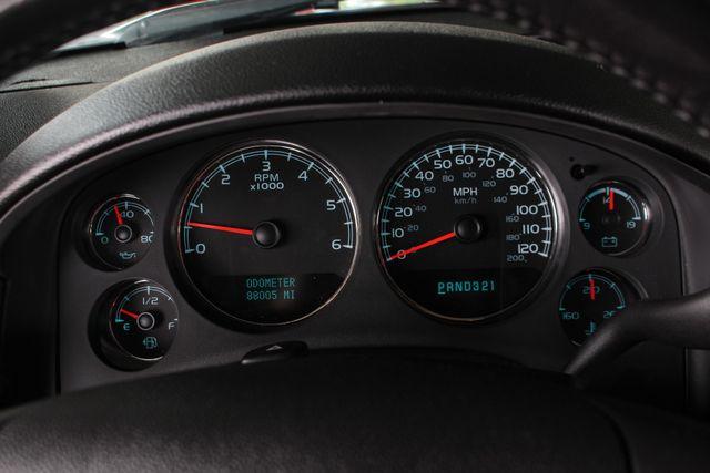 2007 Chevrolet Tahoe LT/LT3 (LTZ EQUIPPED) 4X4 - REAR DVD - SUNROOF Mooresville , NC 9