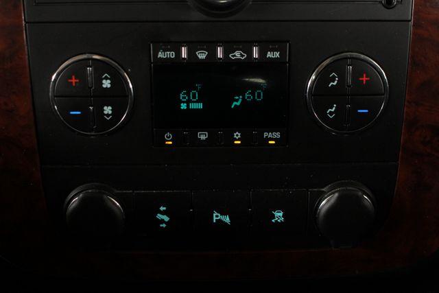 2007 Chevrolet Tahoe LT/LT3 (LTZ EQUIPPED) 4X4 - REAR DVD - SUNROOF Mooresville , NC 33