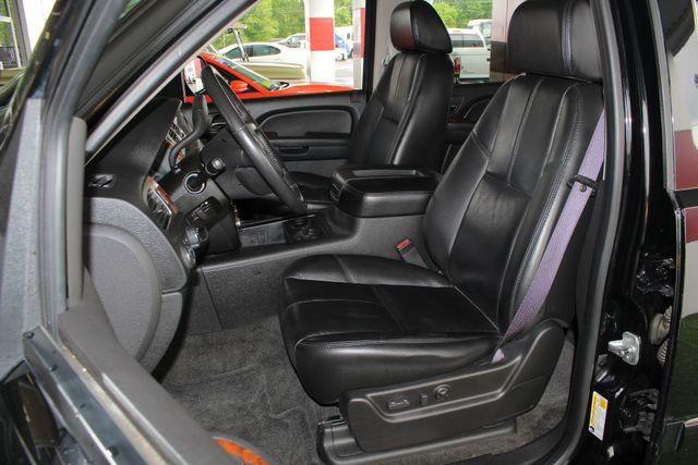 2007 Chevrolet Tahoe LT/LT3 (LTZ EQUIPPED) 4X4 - REAR DVD - SUNROOF Mooresville , NC 8