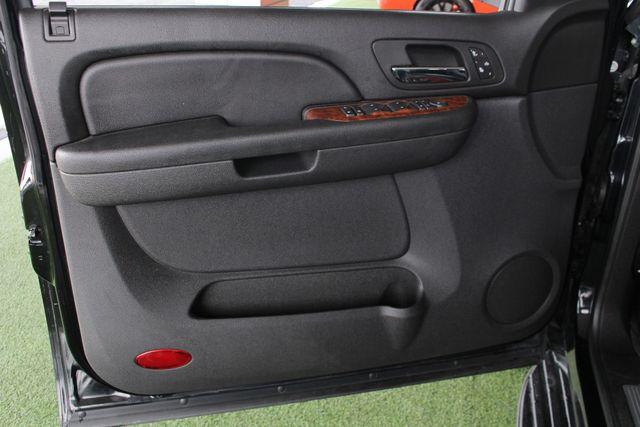 2007 Chevrolet Tahoe LT/LT3 (LTZ EQUIPPED) 4X4 - REAR DVD - SUNROOF Mooresville , NC 42
