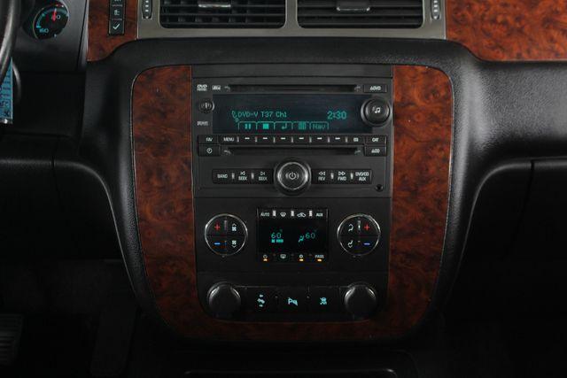 2007 Chevrolet Tahoe LT/LT3 (LTZ EQUIPPED) 4X4 - REAR DVD - SUNROOF Mooresville , NC 10