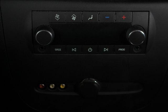 2007 Chevrolet Tahoe LT/LT3 (LTZ EQUIPPED) 4X4 - REAR DVD - SUNROOF Mooresville , NC 35