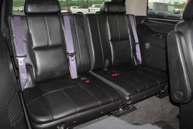 2007 Chevrolet Tahoe LT/LT3 (LTZ EQUIPPED) 4X4 - REAR DVD - SUNROOF Mooresville , NC 37