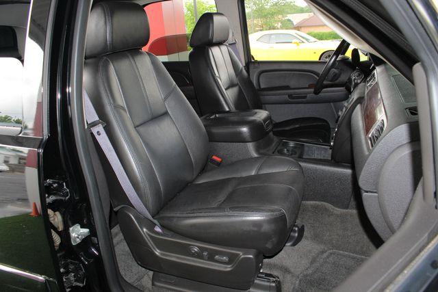 2007 Chevrolet Tahoe LT/LT3 (LTZ EQUIPPED) 4X4 - REAR DVD - SUNROOF Mooresville , NC 14
