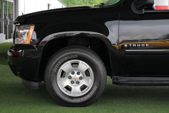 2007 Chevrolet Tahoe LT/LT3 (LTZ EQUIPPED) 4X4 - REAR DVD - SUNROOF Mooresville , NC 21