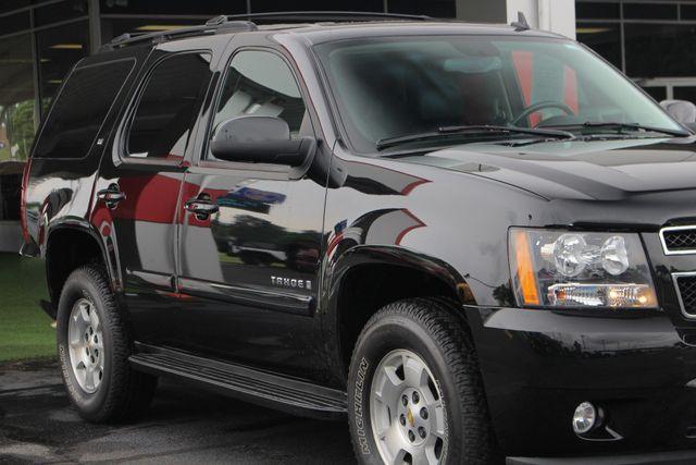 2007 Chevrolet Tahoe LT/LT3 (LTZ EQUIPPED) 4X4 - REAR DVD - SUNROOF Mooresville , NC 26