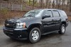 2007 Chevrolet Tahoe LT Naugatuck, Connecticut