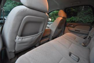 2007 Chevrolet Tahoe LS Naugatuck, Connecticut 11