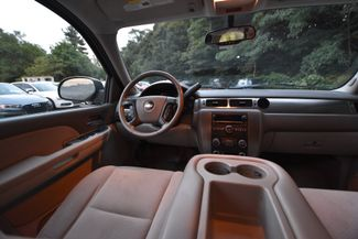 2007 Chevrolet Tahoe LS Naugatuck, Connecticut 14