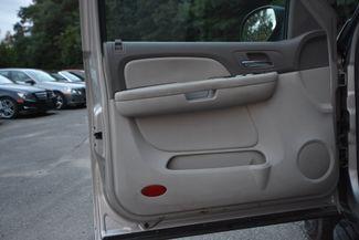2007 Chevrolet Tahoe LS Naugatuck, Connecticut 17