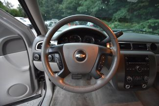 2007 Chevrolet Tahoe LS Naugatuck, Connecticut 19
