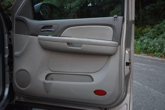 2007 Chevrolet Tahoe LS Naugatuck, Connecticut 8