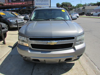 2007 Chevrolet Tahoe LT, Leather! Low Miles! Clean CarFax! New Orleans, Louisiana 1