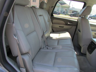 2007 Chevrolet Tahoe LT, Leather! Low Miles! Clean CarFax! New Orleans, Louisiana 20