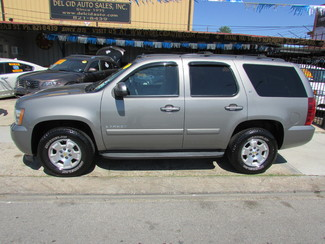 2007 Chevrolet Tahoe LT, Leather! Low Miles! Clean CarFax! New Orleans, Louisiana 3