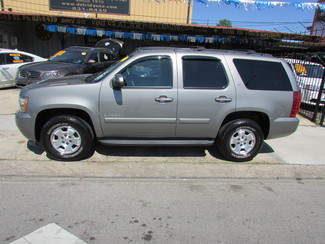 2007 Chevrolet Tahoe LT, Leather! Low Miles! Clean CarFax! New Orleans, Louisiana 4