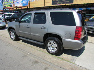 2007 Chevrolet Tahoe LT, Leather! Low Miles! Clean CarFax! New Orleans, Louisiana 5