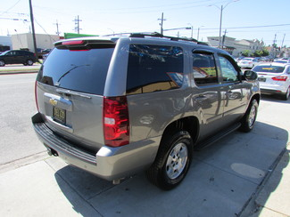 2007 Chevrolet Tahoe LT, Leather! Low Miles! Clean CarFax! New Orleans, Louisiana 7