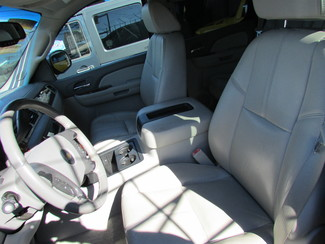 2007 Chevrolet Tahoe LT, Leather! Low Miles! Clean CarFax! New Orleans, Louisiana 11