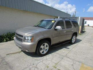 2007 Chevrolet Tahoe LT, 3rd Row! Clean CarFax! Financing Available! New Orleans, Louisiana 1