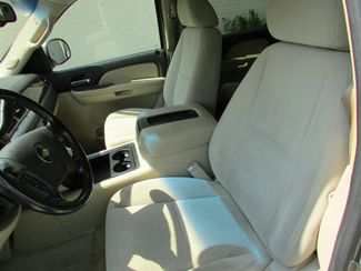 2007 Chevrolet Tahoe LT, 3rd Row! Clean CarFax! Financing Available! New Orleans, Louisiana 10