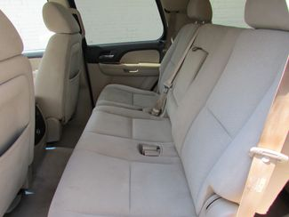 2007 Chevrolet Tahoe LT, 3rd Row! Clean CarFax! Financing Available! New Orleans, Louisiana 13
