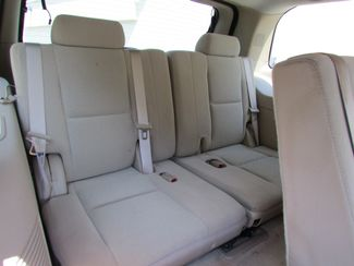 2007 Chevrolet Tahoe LT, 3rd Row! Clean CarFax! Financing Available! New Orleans, Louisiana 16