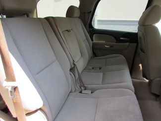 2007 Chevrolet Tahoe LT, 3rd Row! Clean CarFax! Financing Available! New Orleans, Louisiana 18