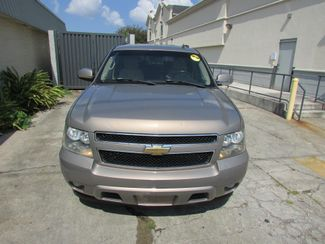 2007 Chevrolet Tahoe LT, 3rd Row! Clean CarFax! Financing Available! New Orleans, Louisiana 2